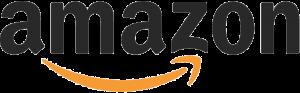 Amazon & Dynesic
