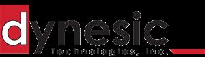 Dynesic Logo