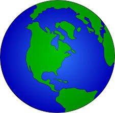 Dynesic Worldwide
