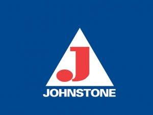Johnstone Supply & Dynesic