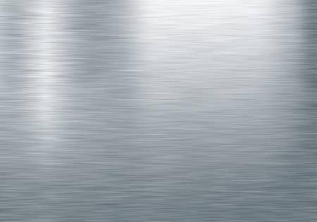 Stainless Steel Leak Sealant